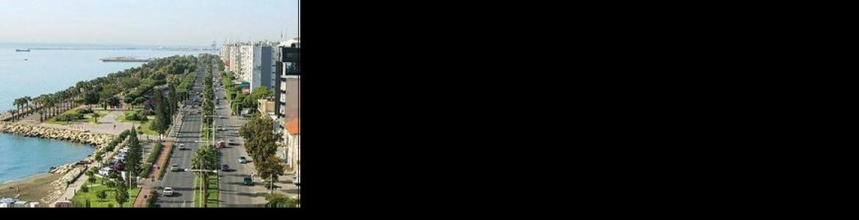 Лимассол